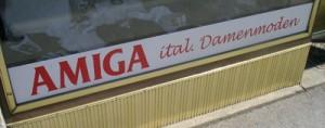 Amiga sells