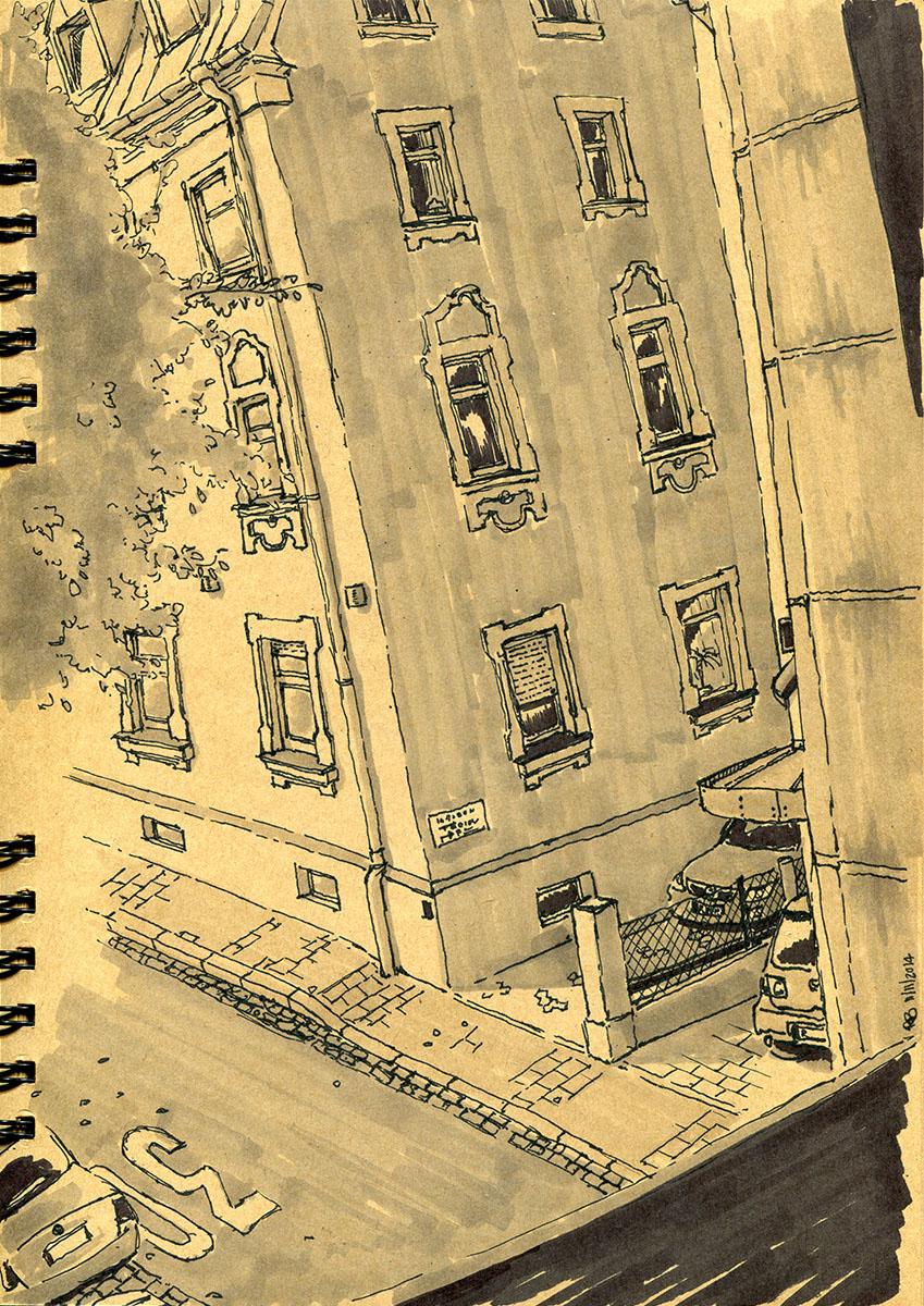 kuechenfenster